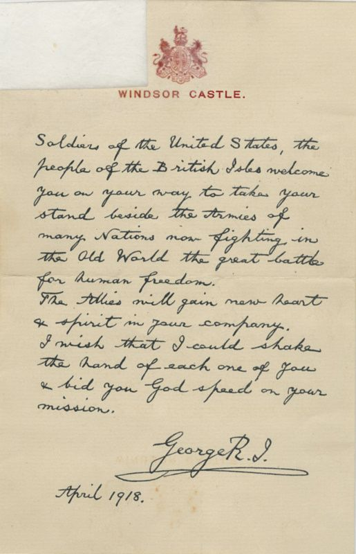 an analysis of letter for charles darwin Mr darwin expressed his conviction that it was utterly useless to send  good  through missionaries' (life and letters of charles darwin, 1887.