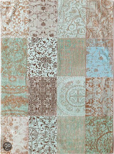 Parade Touch Tapijt 12 Best Bonaparte Vintage Images On Pinterest | Carpets