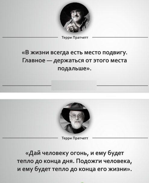 -Px0c4N57u4.jpg (494×604)