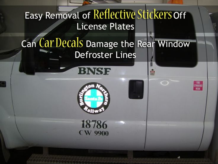Best Decals Stickers Labels Images On Pinterest Custom - Car window stickers printing