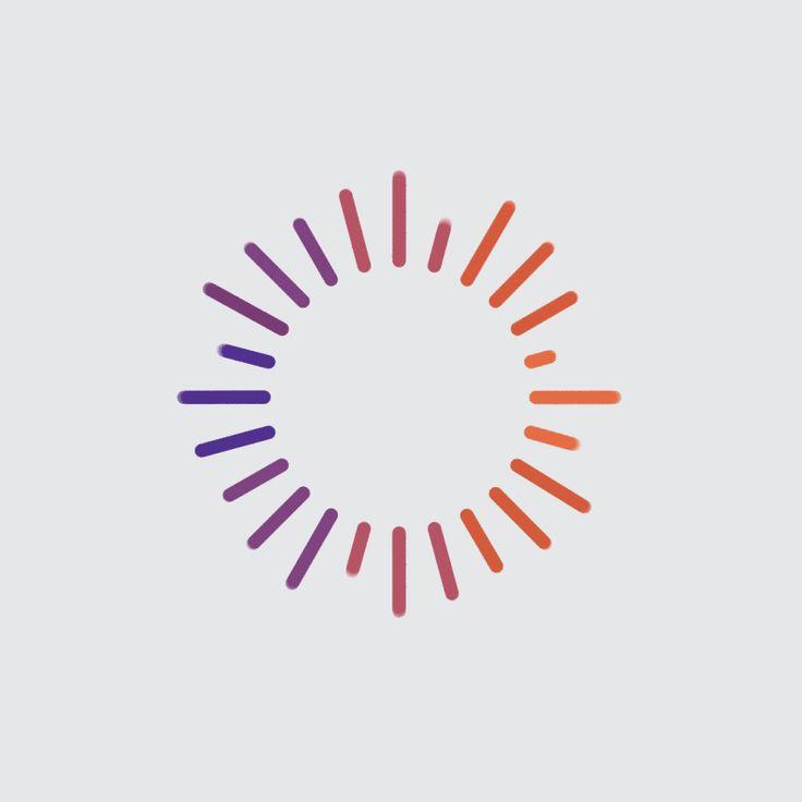 Architektura, muzyka, rytm - Filharmonia Łódzka | mamastudio.pl