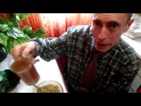 СУПЕР ОЧИСТКА ОТ ГЛИСТОВ - печени, желчного, поджелудочной железы и крови! - YouTube