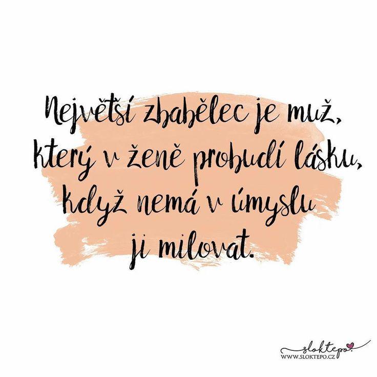 Být hluboce milován vám dává sílu. Hluboce milovat vám dává odvahu. ❤️☕ #sloktepo #motivacni #hrnky #miluju #citaty #zivot #darek #domov #dokonalost #stesti #rodina #laska #czech #praha #czechgirl #czechboy