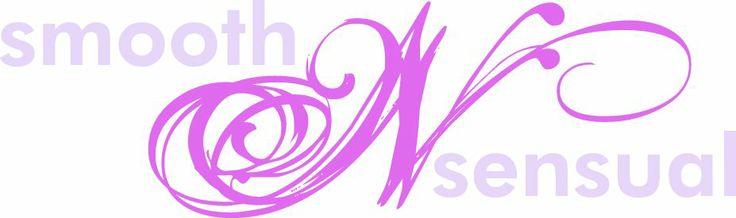 Smooth N Sensual 737 barkly street Ballarat, Victoria 3350 Phone0408 559 700 Email Smooth.n.sensual@bigpond.com