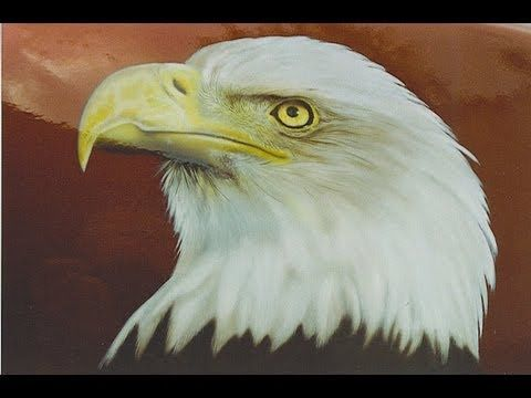 The Eagles - Hotel California - Traduction Française