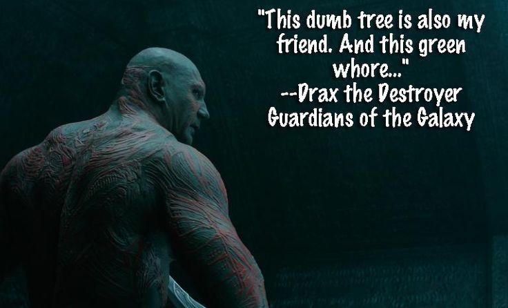 funny movie quotes tumblr