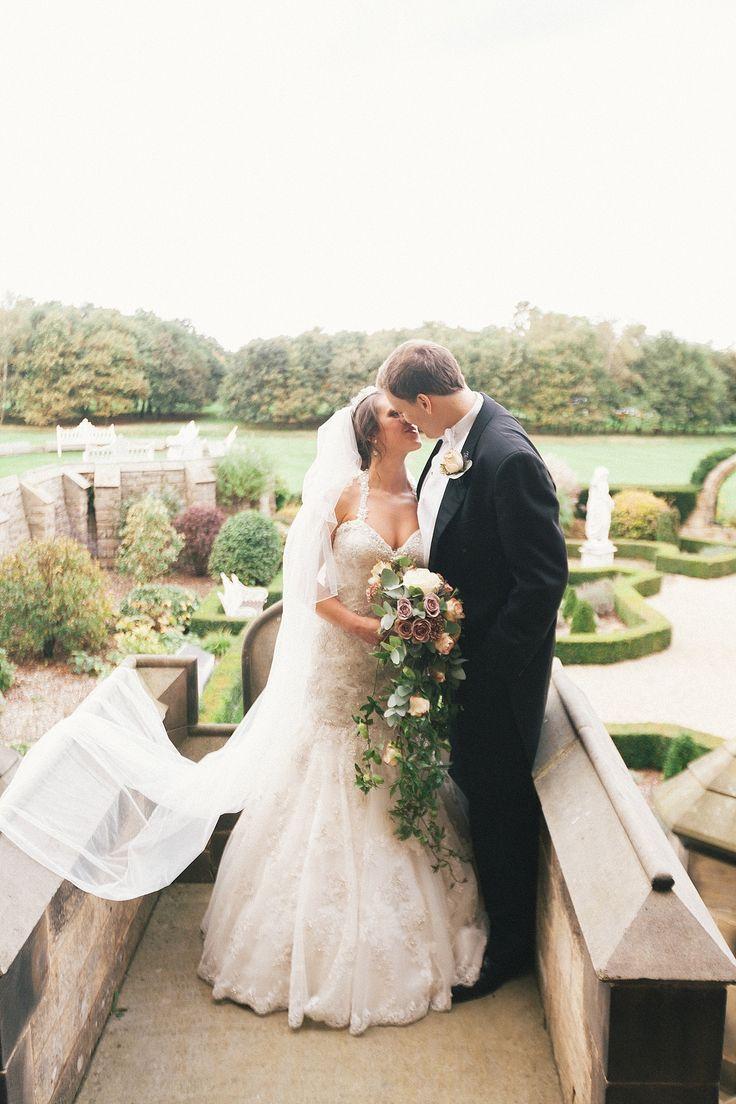 best irish wedding inspirations images on pinterest st