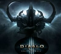 Diablo III: Ultimate Evil Edition Lands PlayStation 4, Xbox One Release Date - News - www.GameInformer.com