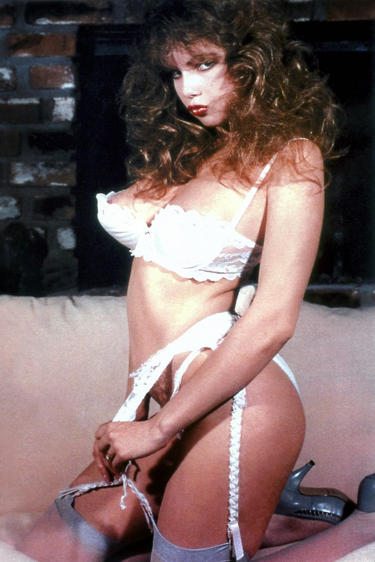 Traci Lords Hot Before She Was Legal  Vintage Perfection -3112