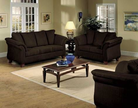 Best 18 Best Cheap Living Room Furniture Sets Images On 400 x 300