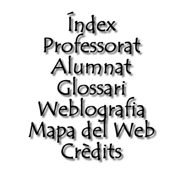 Creació i utilització de blocs a l'aula de tutoria,