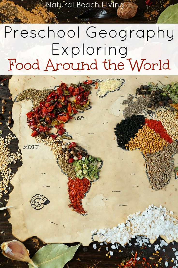Preschool Geography and Exploring Foods Around the World, Recipe for Mini Frittata, Cooking with Kids, Little Passports, Practical life and Homeschooling,