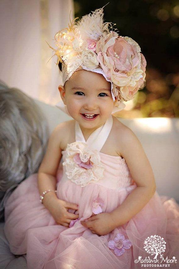 Tiramisu By Cozette Couture..isn't she beautiful all dressed up?!