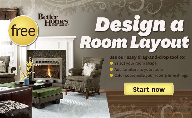 more Ideas http://www.bhg.com/bhg/file.jsp?item=/marketing/registration/arrange_a_room/bhg_splash_AAR_designlayout&ordersrc=googleslinks1roomlayout