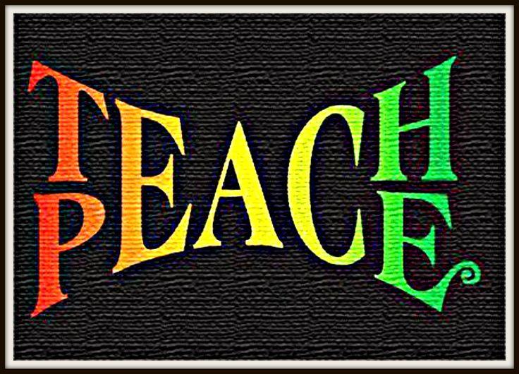 Unitarian Universalist Laguna Beach
