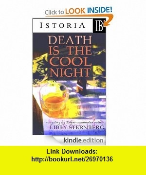 7 best torrent ebooks images on pinterest pdf tutorials and book death is the cool night ebook libby sternberg asin b0082cfpna tutorials fandeluxe Image collections