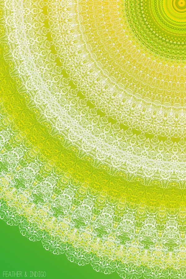 1000 Ideas About Lime Green Decor On Pinterest Green
