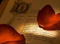 Πιερία: 21 Μαρτίου: Παγκόσμια Ημέρα της Ποίησης