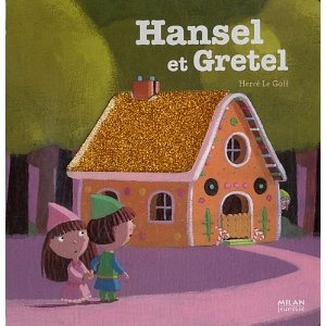 53 Best Images About Conte Hansel Amp Gretel On Pinterest