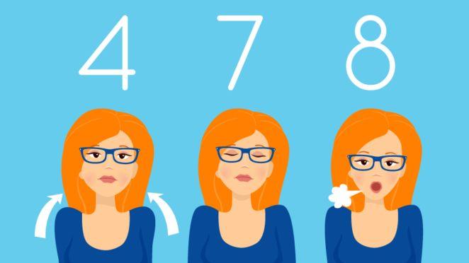 Ten prosty trik pozwoli Ci zasnąć w dosłownie mniej niż minutę. Koniec z bezsennymi nocami! | Popularne.pl