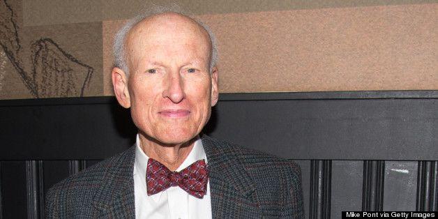 RIP JAMES REBORN HOMELAND SERIES ACTOR DIES AT 65 from skin cancer RP by http://alex-bernabe-dch-paramus-honda.socdlr.us