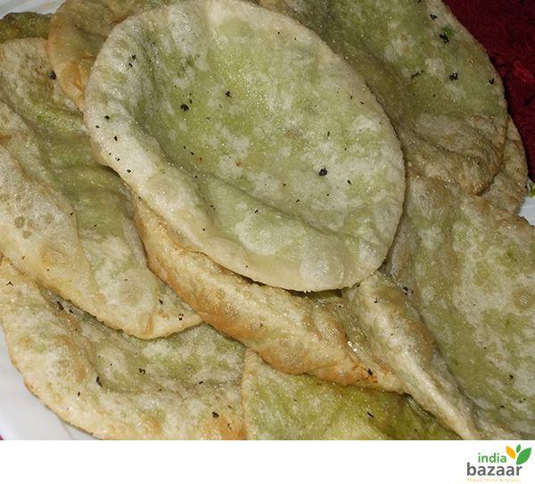 13 best smb dawoodi bohra recipes images on pinterest dawoodi india bazaar online indian grocery store in sydney australia this is the best grocery store online to buy indian spices and herbs forumfinder Images