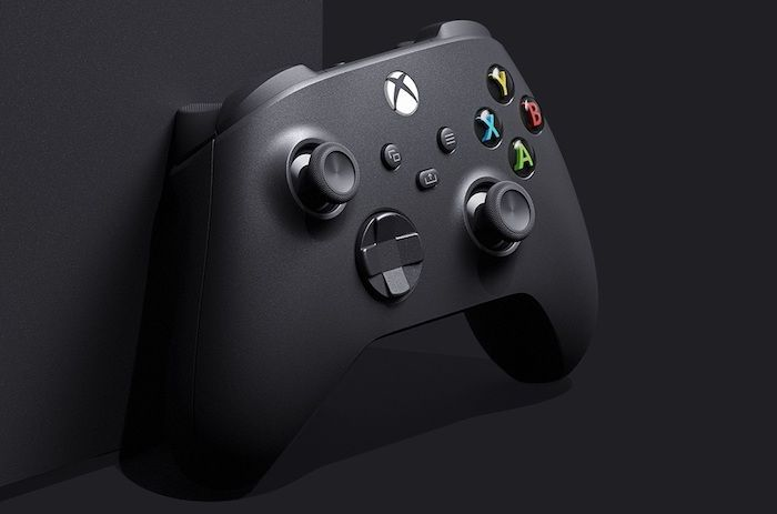 Microsoft Xbox Series X Microsoft Xbox Series X Its Friday Online Black Friday Black Friday Shopping Black Friday Stores B In 2020 Xbox Console Xbox Console