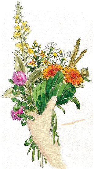 PIENI YRTTIVILJELYN OPAS - Frantsila. 38 mausteyrtin kasvikohtaiset viljely-, maustamis- sekä rohtovinkit. Perusta oma pieni ja helppo maustemaa ! Haaveiletko ikiomasta ryytimaasta, mausteviljelmästä tai rohtokasvitarhasta, mutta et tiedä mistä aloittaa? Voit istuttaa yrttejä viljelypalstallesi, ikkunalaudalle tai kukkapenkkiin...