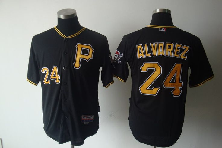 nhl jerseys pittsburgh pirates ps mall black free shipping black people