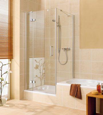 42 best images about kermi duschkabinen on pinterest. Black Bedroom Furniture Sets. Home Design Ideas