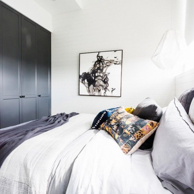 Best Master Bedroom Images On Pinterest Home Architecture