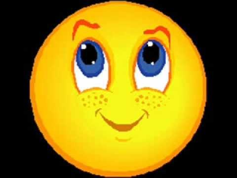 ¿Hoy es tu Cumpleaños...? ¿Si...? ¡¡Felicidades...!! • Con todo cariño, preparé este video para todas las personas lindas que día a día cumplen añitos, especialmente, hermanas y hermanos guatemaltecos, presentes o ausentes de esta tierra que los ama y extraña... Reciban un gran abrazo! !No importa la edad!... Es para ti porque... ¡Hoy es tu cumpleaños! Hoy es tu día especial ¡Felicidades y que Dios te bendiga! Sinceramente: Rileguz1355