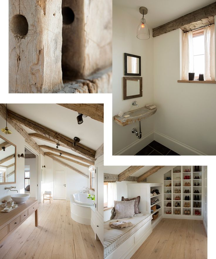80 Modern Farmhouse Staircase Decor Ideas 64: 591 Best Images About Bathroom Inspiration On Pinterest