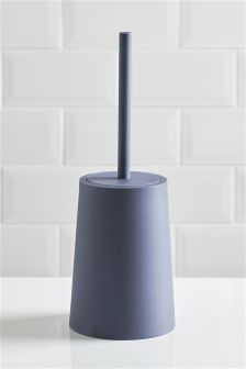 Toilet Brush Studio Collection By Next (711978)   £8