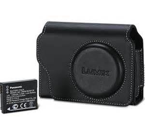 Search Panasonic lumix camera bag case. Views 82547.