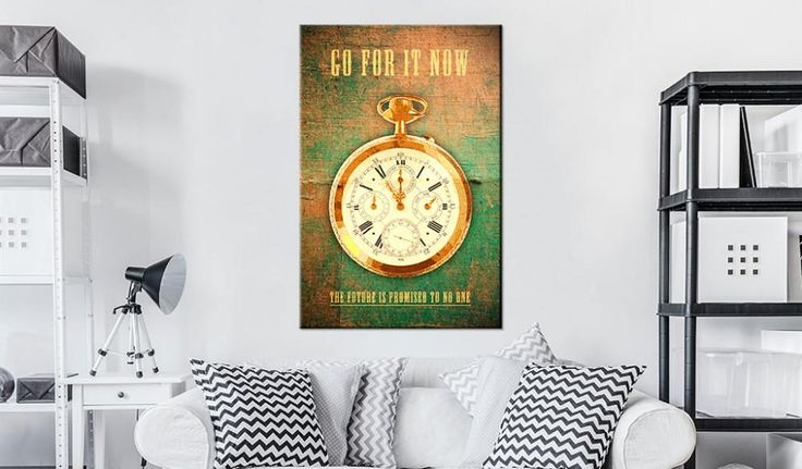 Carteles de motivación - a la oficina, despacho o habitación. Ve novedades en bimago - impresiones en lienzo con las citas de motivación #posters #impresión #en #lienzo #home #decor #decoraciones