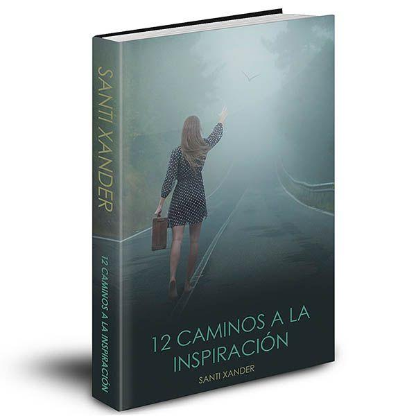 12 Caminos a la Inspiración