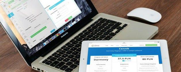 PC Bubble - Ihr Portal für PC Beratung, Support, Verkauf