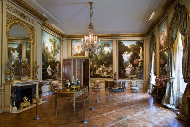 Пин на доске Historic architecture, historic interior
