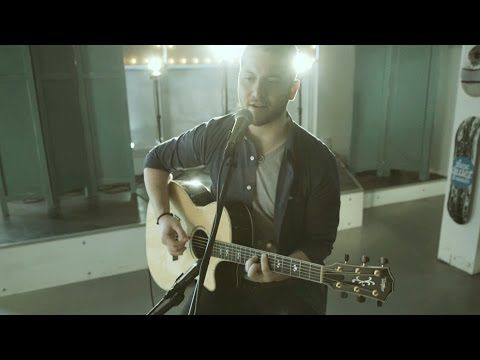 Craig David - 7 Days (Boyce Avenue acoustic cover) on Apple & Spotify - YouTube