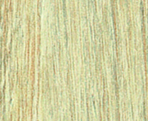 L02 Seasoned Oak  (This is a bad representation of this colour)