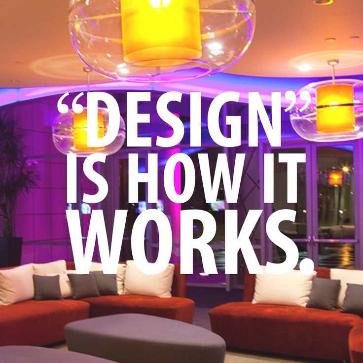 13 Best Our Experts Speak Out Images On Pinterest Design Quotes Architecture Interior Design