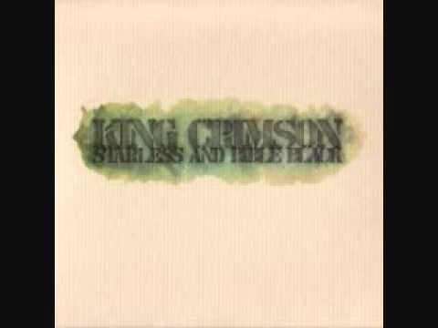 In the court of king crimson by sid smith king crimsons 1969 in the court of king crimson by sid smith king crimsons 1969 masterpiece in the court of the crimson king was a huge us chart hit the band fandeluxe Gallery