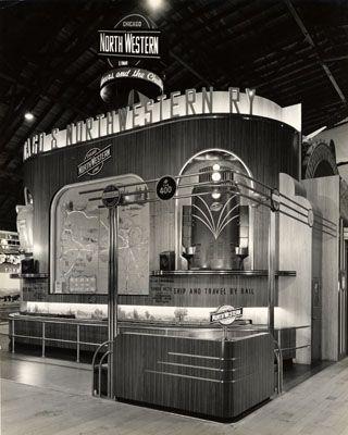 Historic 1939 Photo, San Francisco Historical Photograph Collection