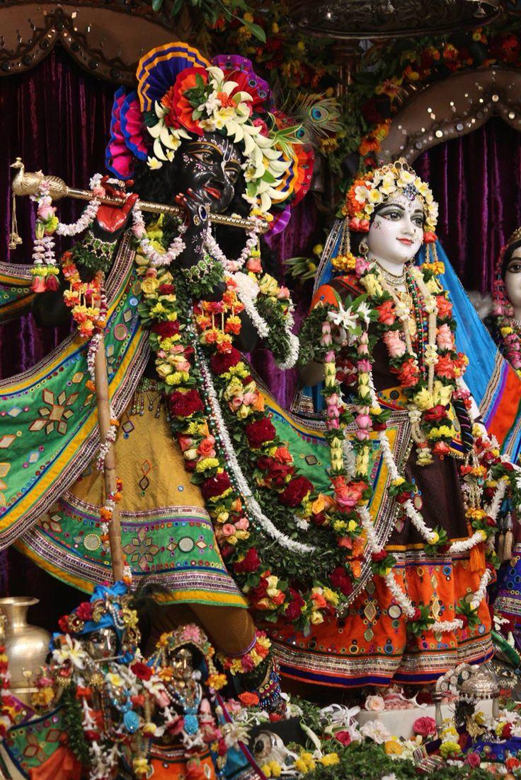 http://odishatourpackages.blogspot.in/2017/03/jaganath-darsan-puri-itinerary-day-1.html