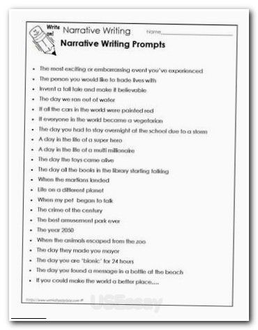 Best 25+ Expository essay definition ideas on Pinterest Report - how to write an incident report