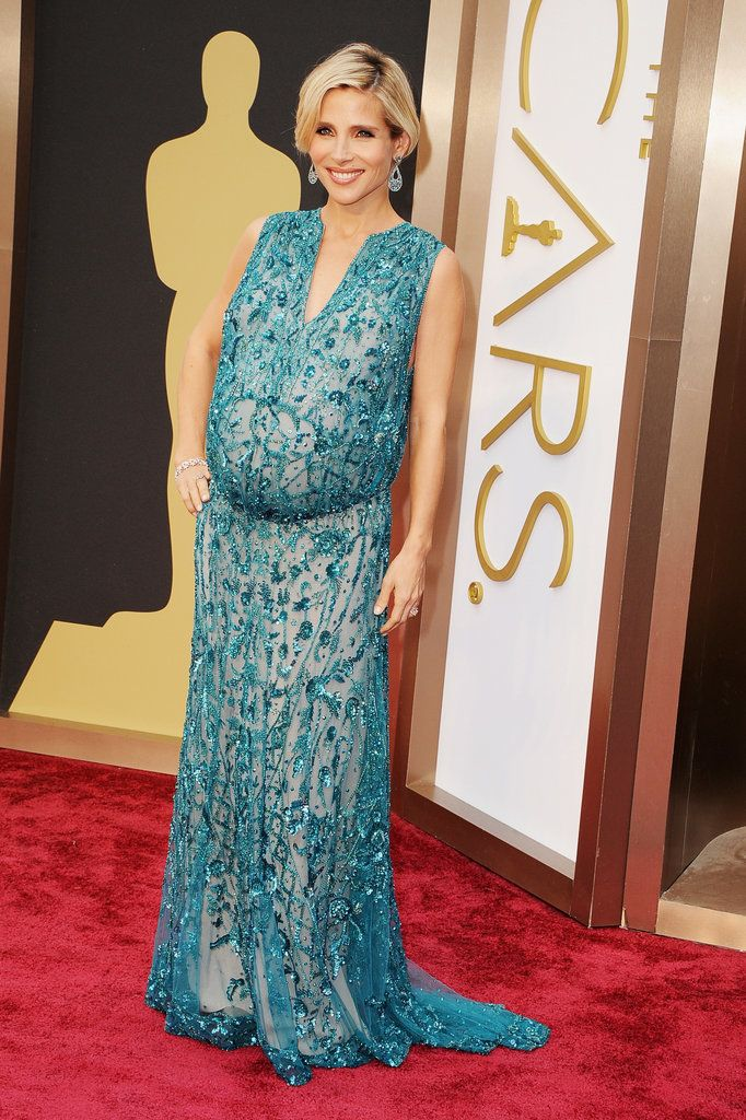 The 25 Best Celebrity Maternity Ideas On Pinterest Celebrity Maternity Fashion Pregnancy