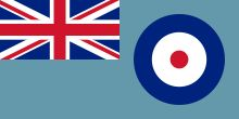 Royal Air Force - Wikipedia, the free encyclopedia