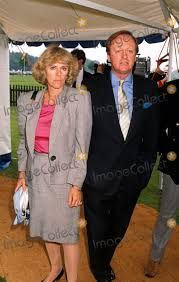 Camilla was official escort to the Prince during the Zimbabwean independence celebrations in 1980 (Charles did not marry Diana until 1981). The Parker Bowles marriage seems to have had both of them conducting extramarital affairs - and Andrew Parker Bowles is believed to have taken a long-term mistress who later became his second wife.
