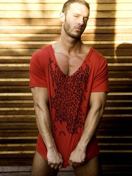 DJ Micky Friedmann brings sexy back to gay Atlanta — Project Q Atlanta